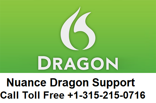 dragon support