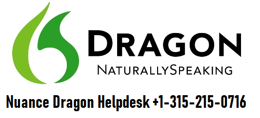 nuance dragon helpdesk