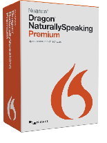 dragon Naturallyspeaking 13 Premium support nuance dragon support